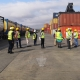 ESR Eswatini Railways Efficiency Re-defined Swaziland