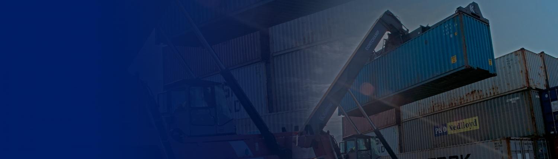 ESR-Eswatini-Railways-Bulk-Freight-Services