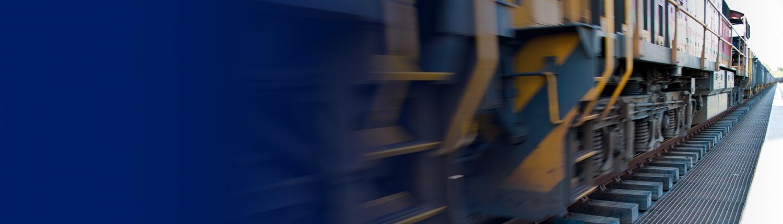 ESR-Eswatini-Railways-Efficiency-Redefined-Cargo-Tracking