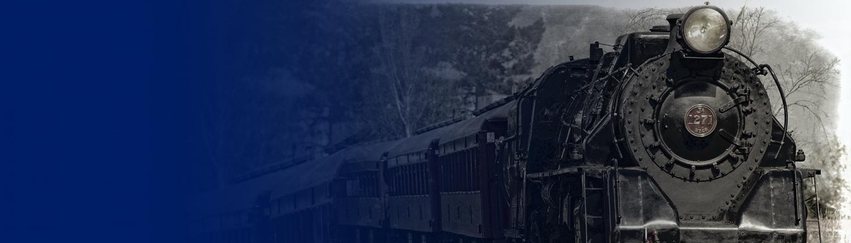 ESR Eswatini Railways Efficiency Re-defined Swaziland History