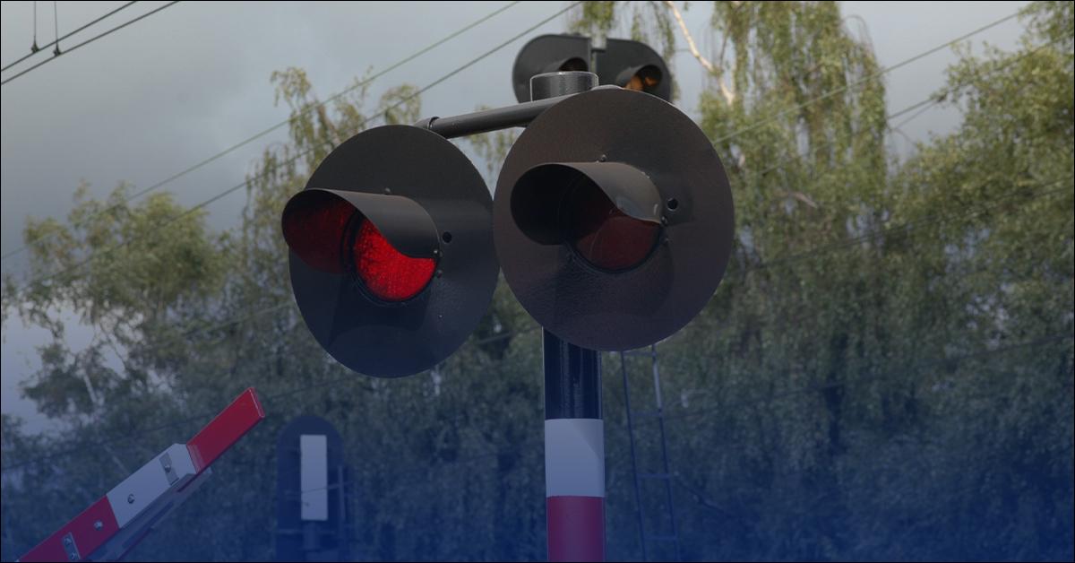 ESR - Eswatini Railways Shipping Lines