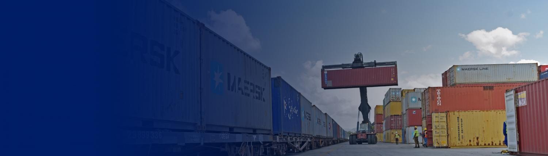 ESR Eswatini Railways Efficiency Re-defined Swaziland - Services